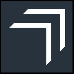 TS Trader