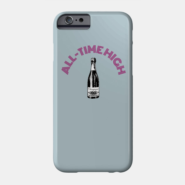 All-Time High Smartphone Case.jpg