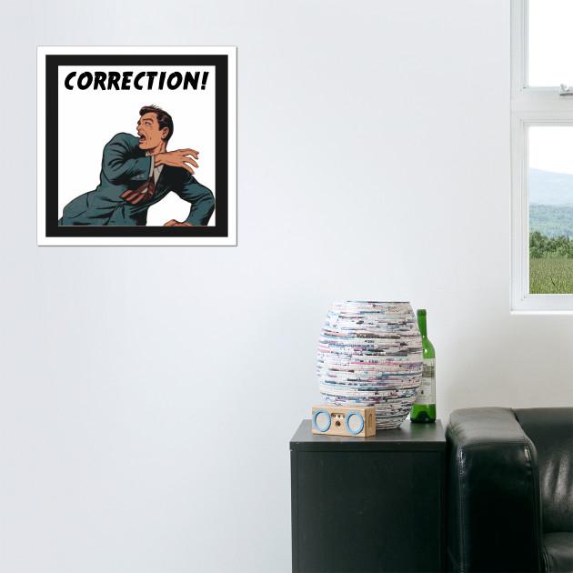 Correction Poster.jpg