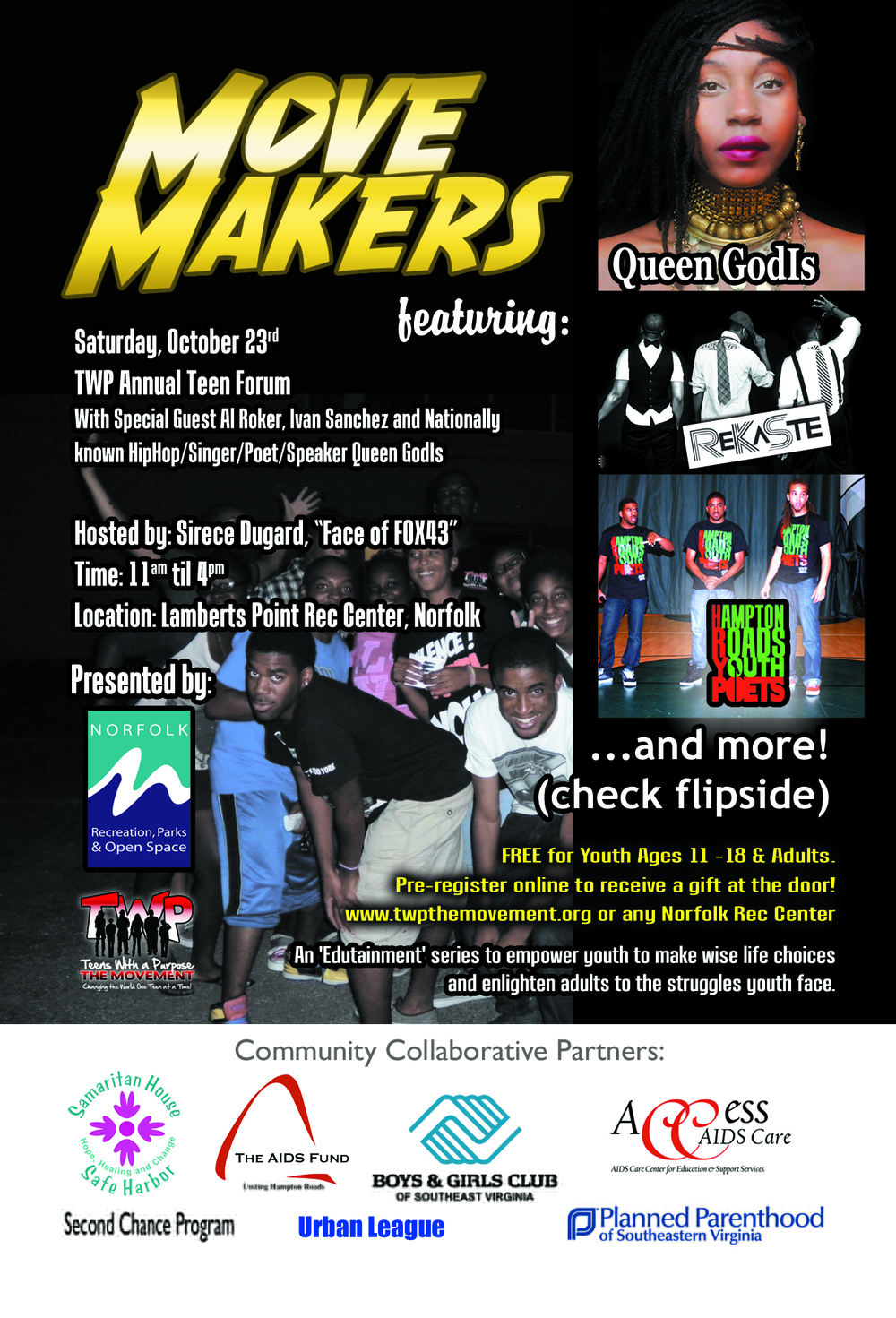 Move-Makers-flyer-front-4x6-300dpi-cmyk.jpg
