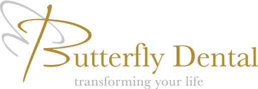 Butterfly Dental