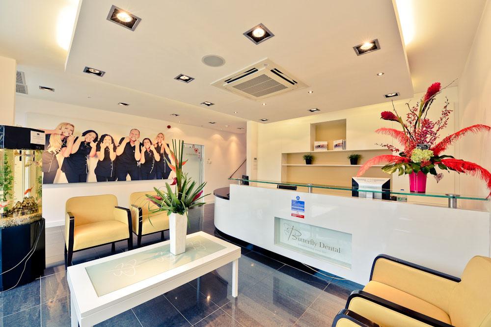 manchester-dentist-4.jpg