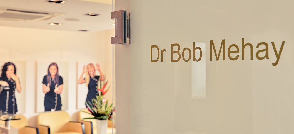 OUR LATEST TREATMENTS