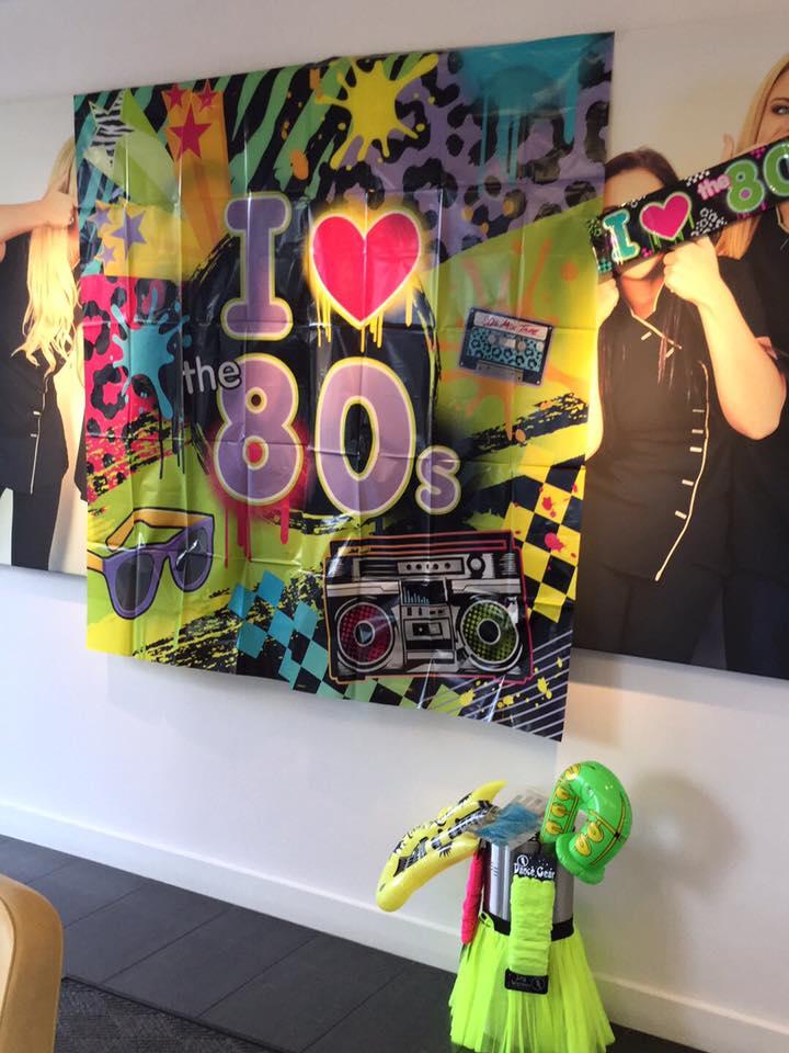 80's banner.jpg