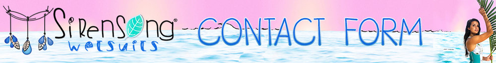 contact-SirensongWetsuits