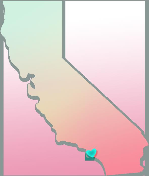 Sirensong-in-California