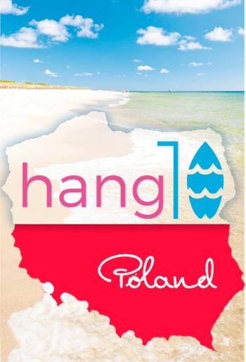 Hang 10 Direct Sales 💻& Distribution 📧 ☎:+48 730 300 21