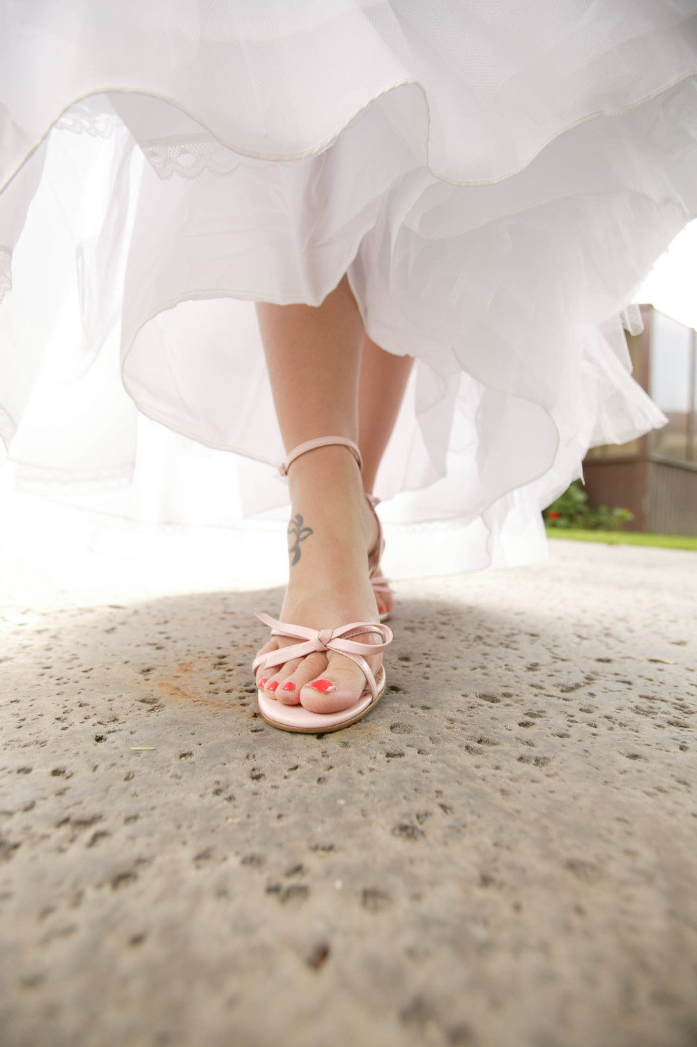 FCAA Wedding1018.jpg