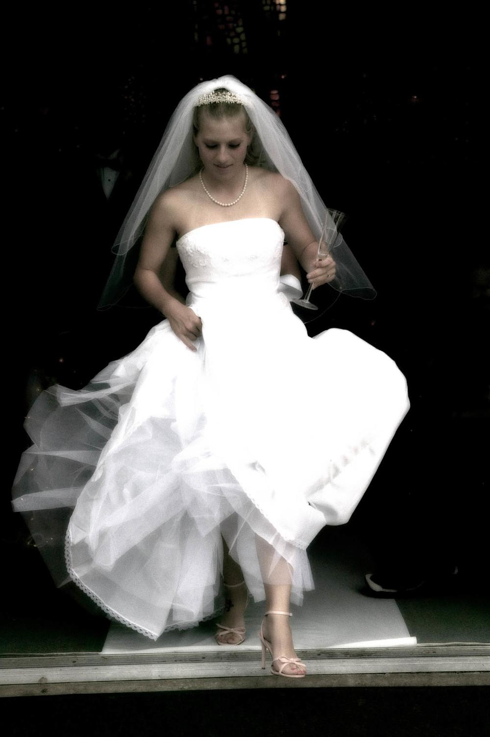FCAA Wedding1025.jpg