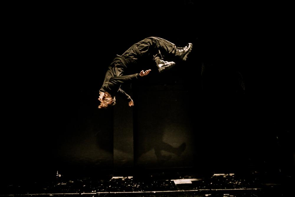 jump10.jpg