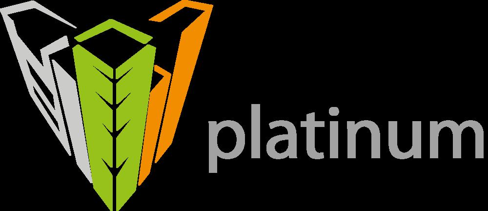 Platinum_logo_CMYK_Name.png