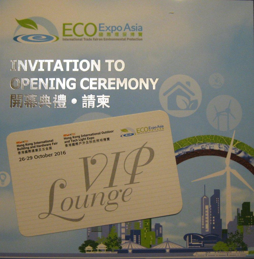 Eco Expo1.JPG