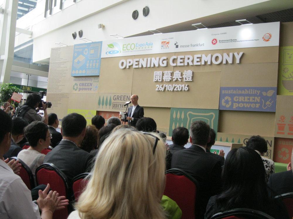 Eco Expo3.JPG