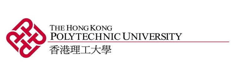 polyu_logo.jpg
