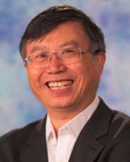 Speaker 1 Yuguo Li.JPG