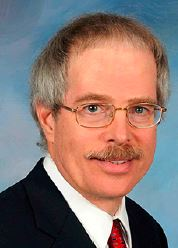 Speaker 2 Gordon P Sharp.JPG