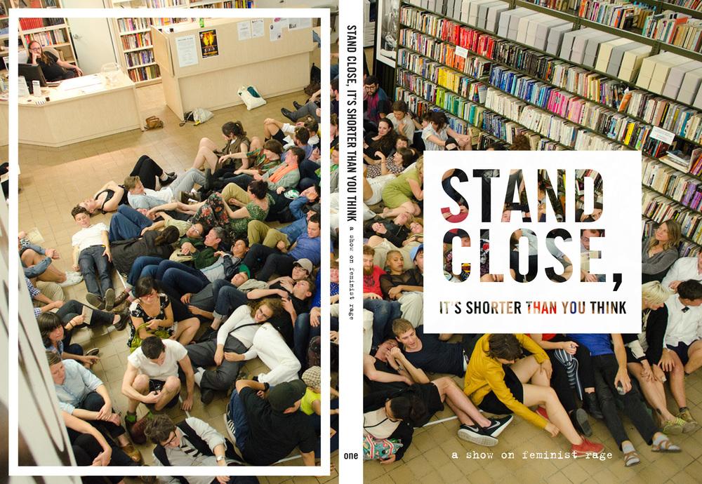 STAND-CLOSE-COV-2-1.jpg