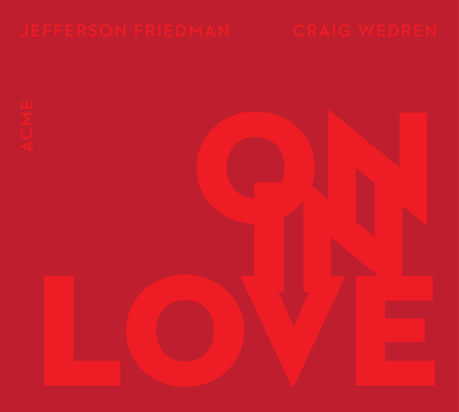 ON-IN-LOVE-COVER-01_905.jpg