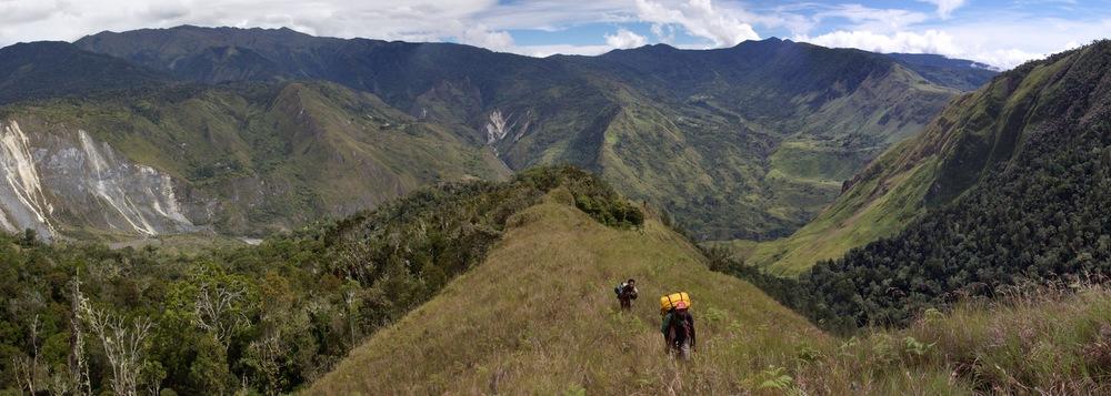 hiking YUS.jpg
