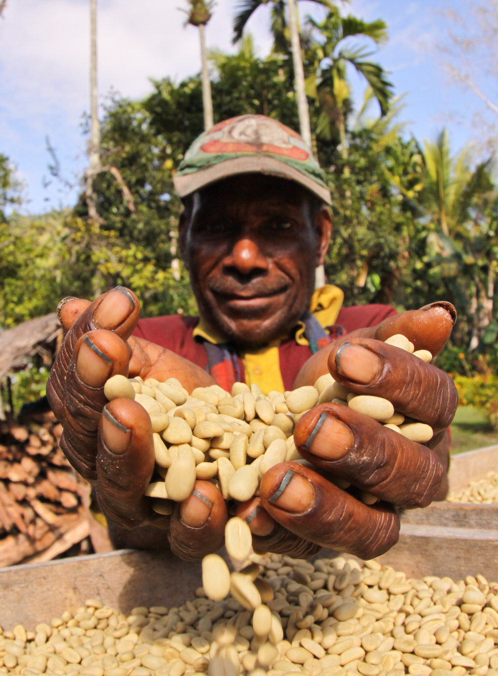 livelihoods coffee grower2.jpg