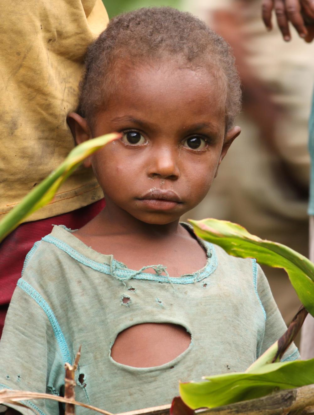 PNG child1.jpg