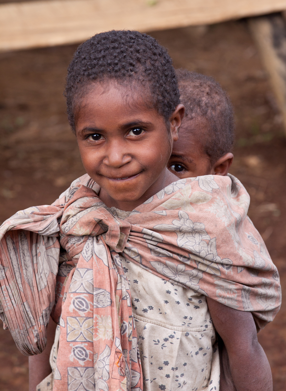 PNG child2.jpg