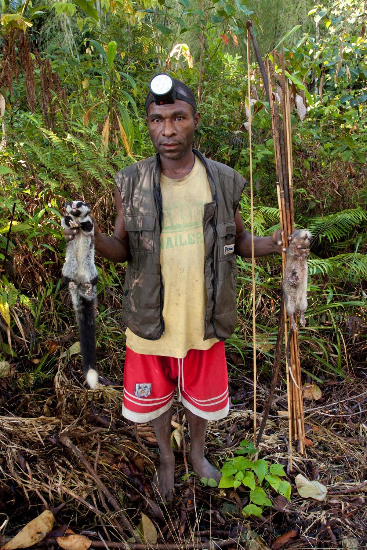 New Guinea_SS-5.jpg