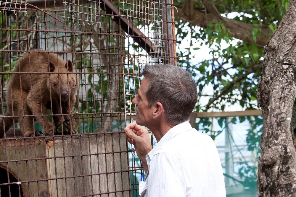 captive TK & MikeH.jpg