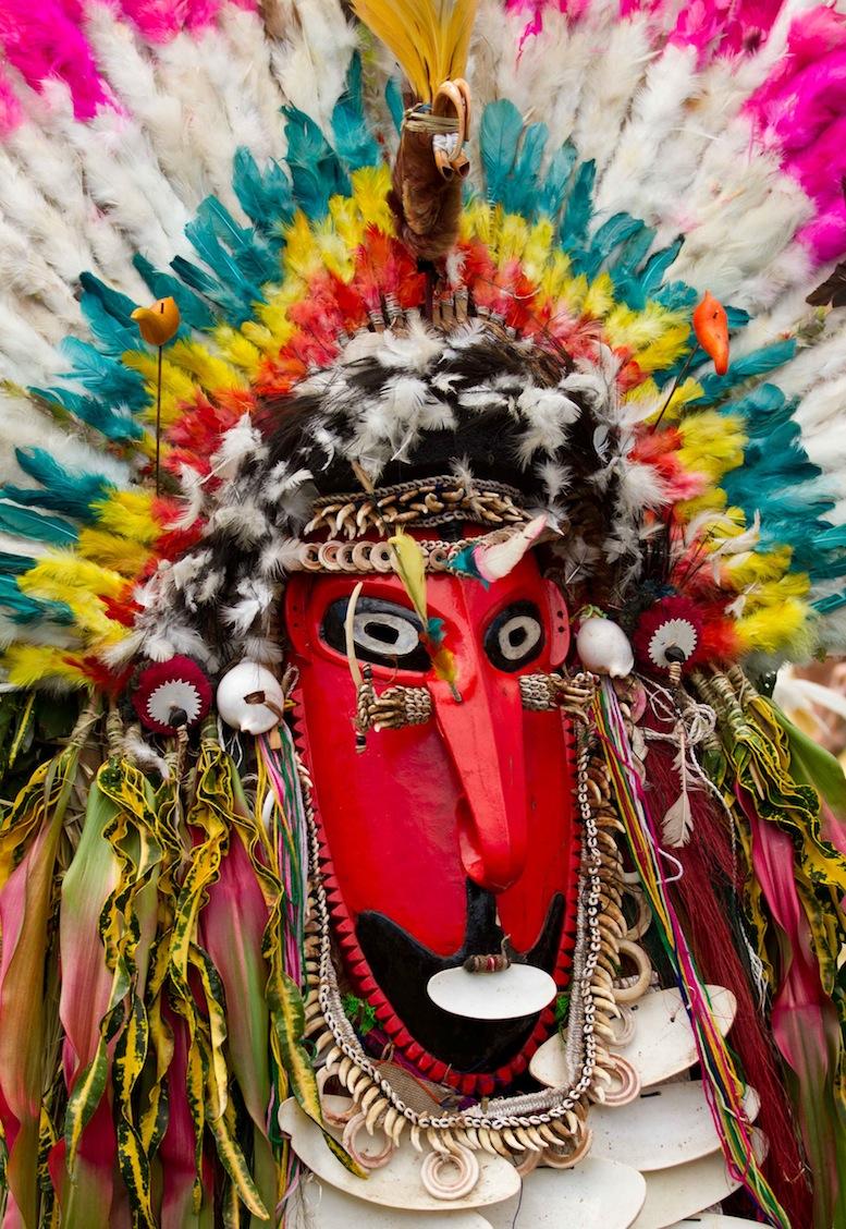Heritage Melanesia-7.jpg