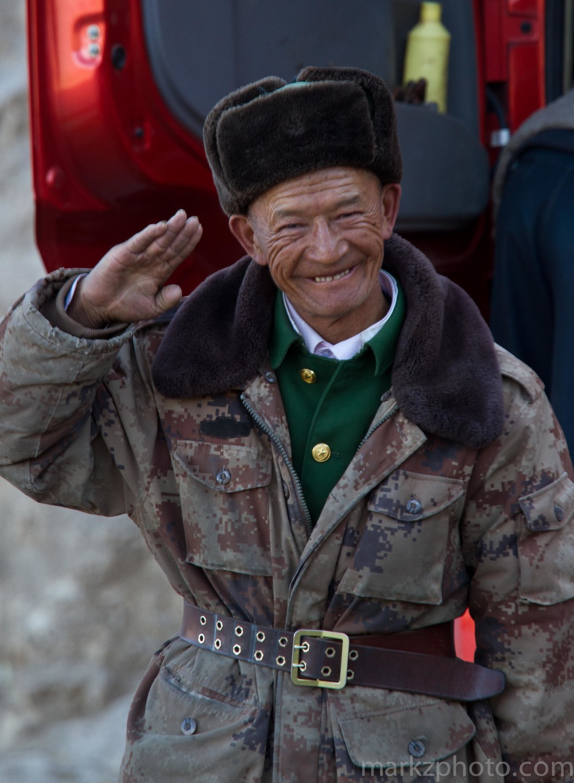 China-22.jpg