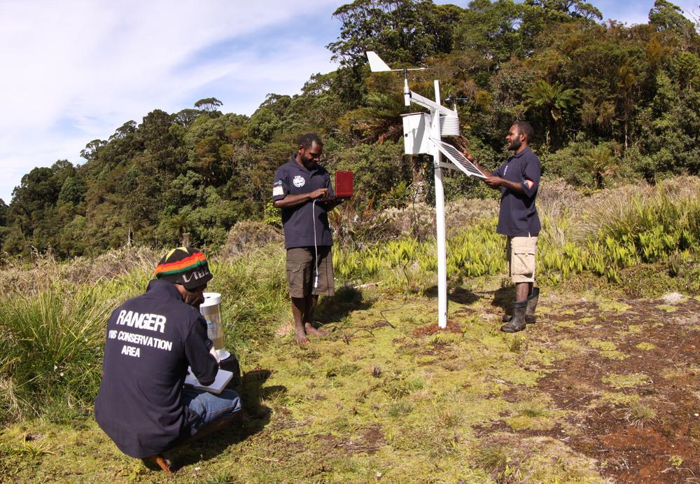 New Guinea_SS-11.jpg