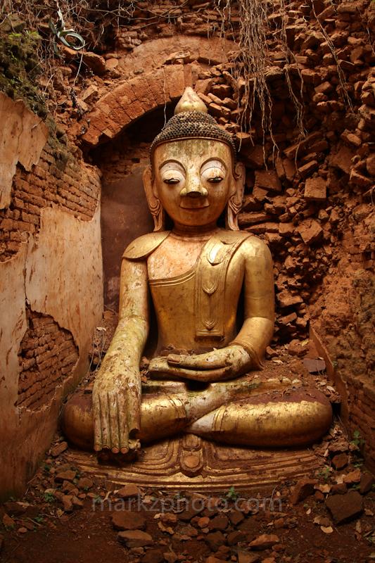 Burma_fb-9.jpg
