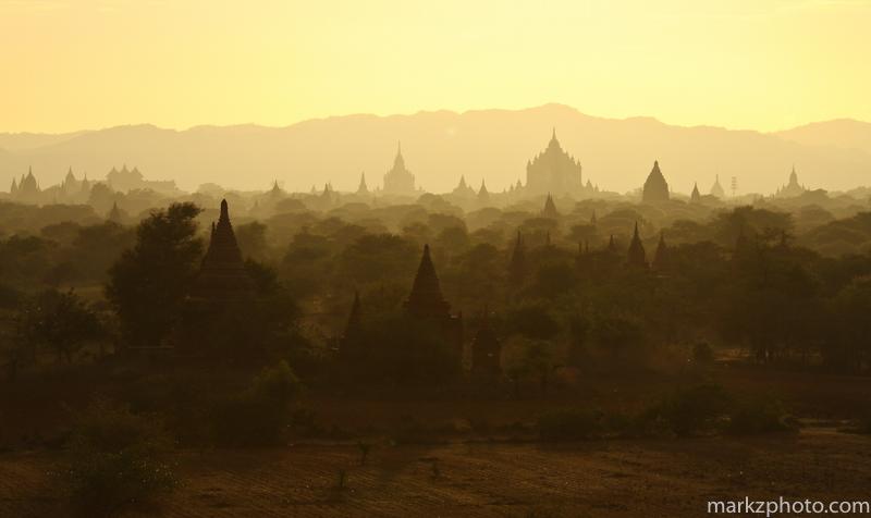 Burma_fb-32.jpg
