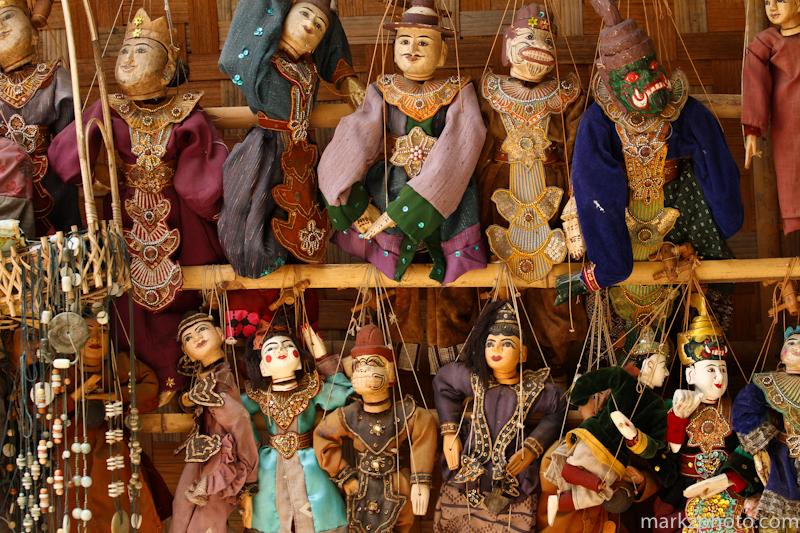 Burma_fb-45.jpg