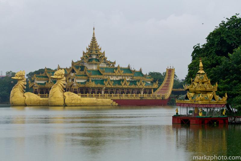 Burma_fb-51.jpg