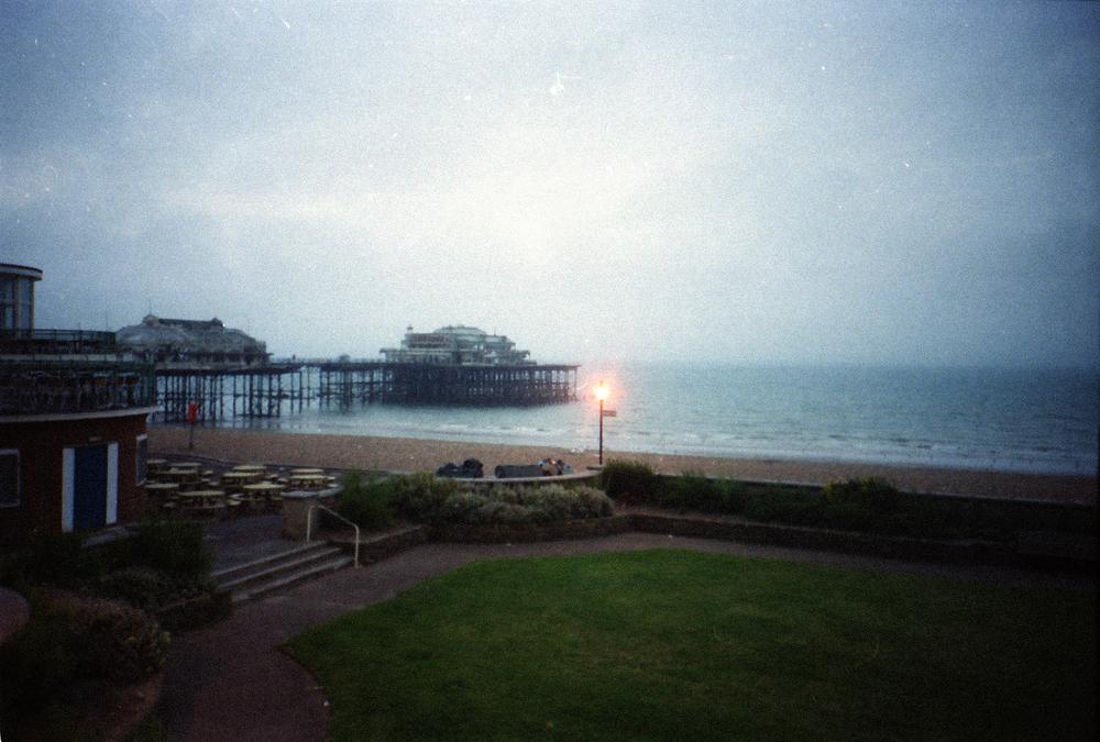 brighton_beach2.jpg