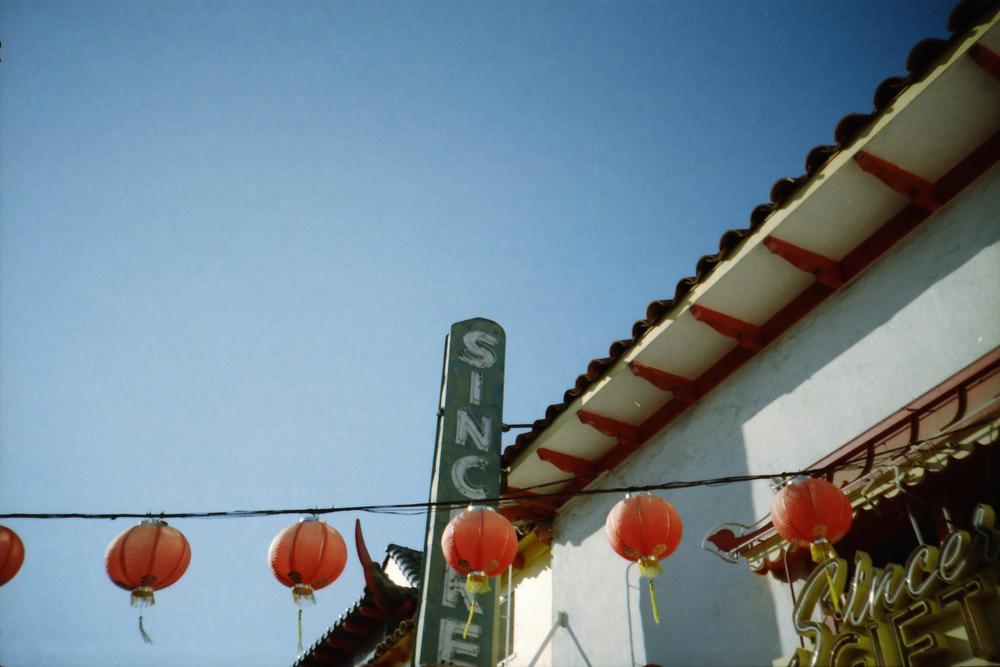 Chinatown_0002.jpg