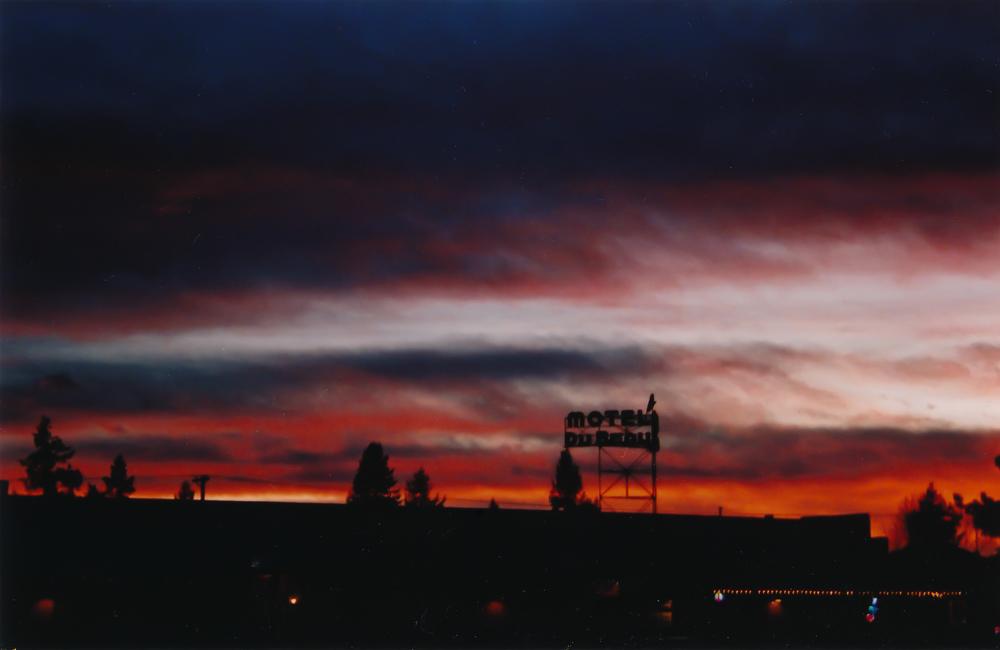 hotel sunset.jpg