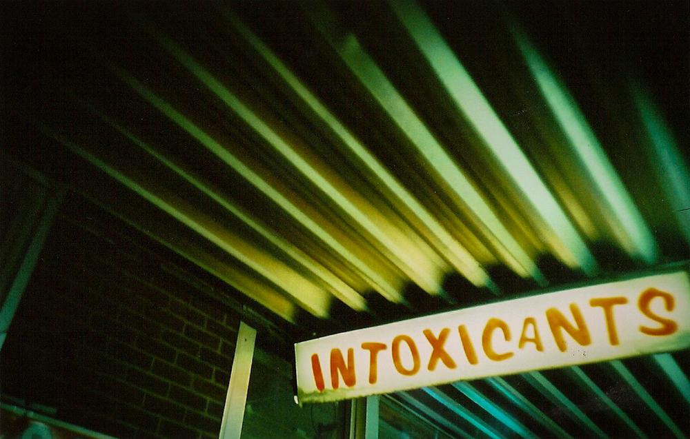 intoxicantsLR.jpg