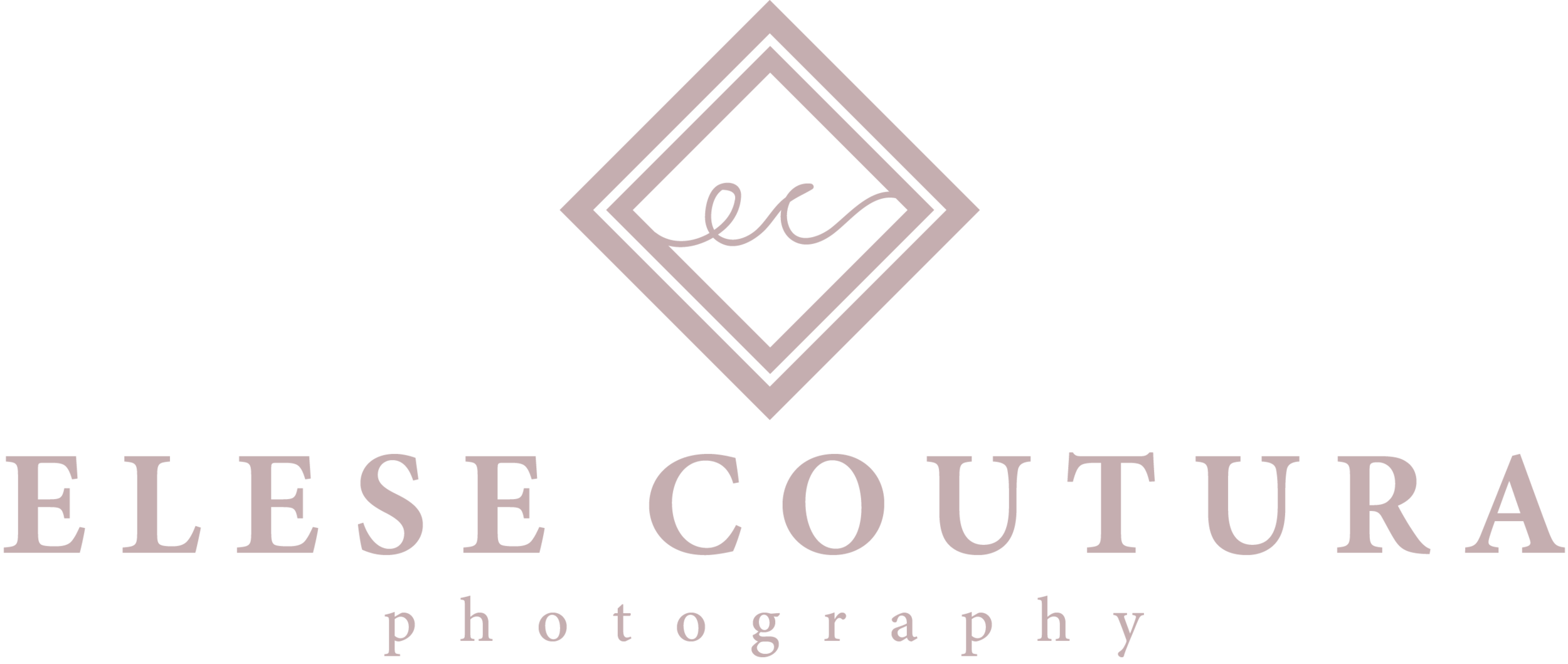 Elese Coutura Photography