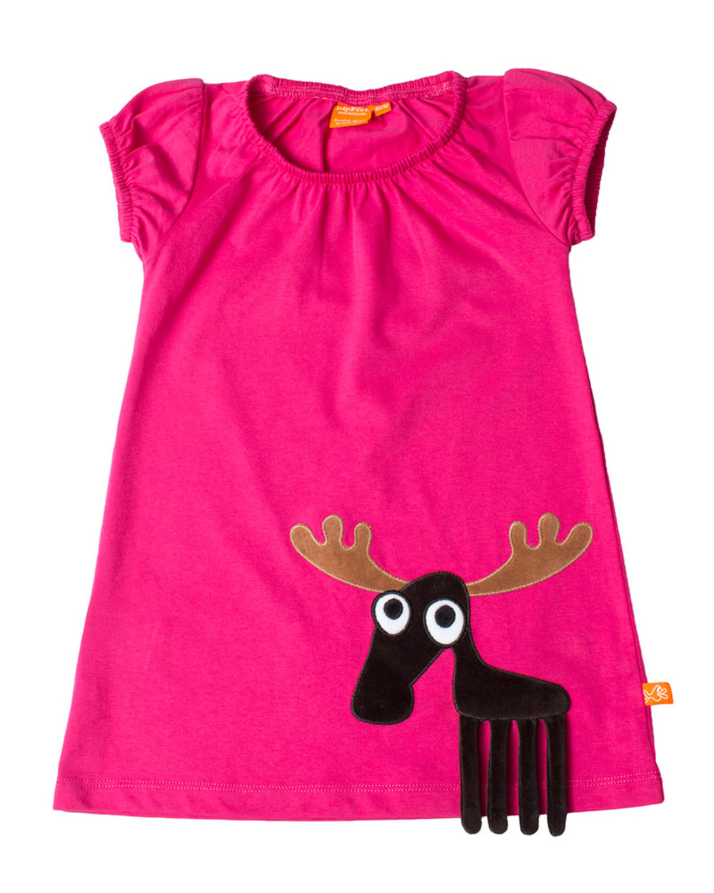 cerise_moose-dress_lip1500.jpg