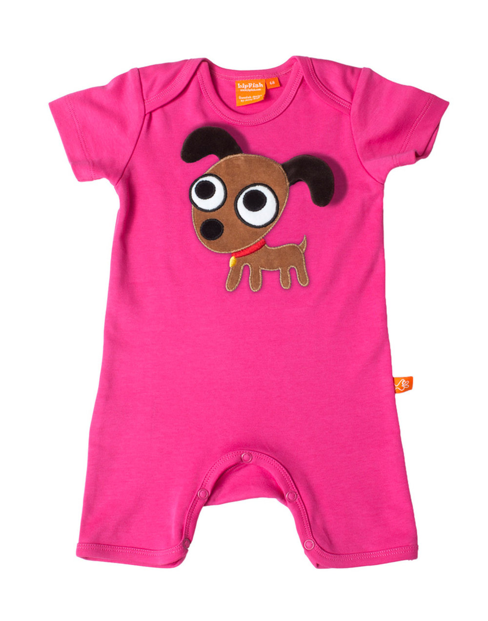cerise_puppy_playsuit1500.jpg