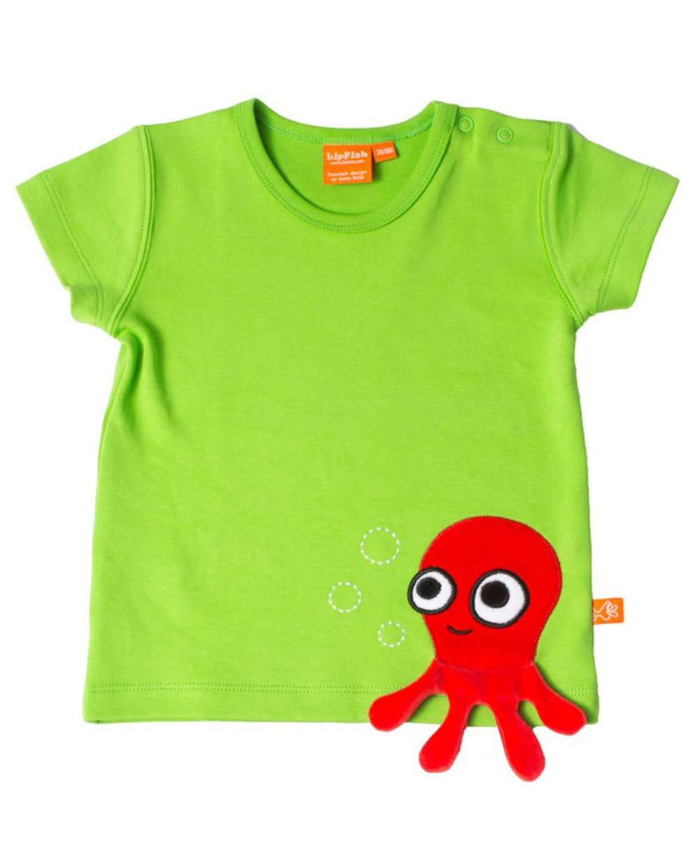 Lipfish-green-octopus-unisex-kids-t1500.jpg