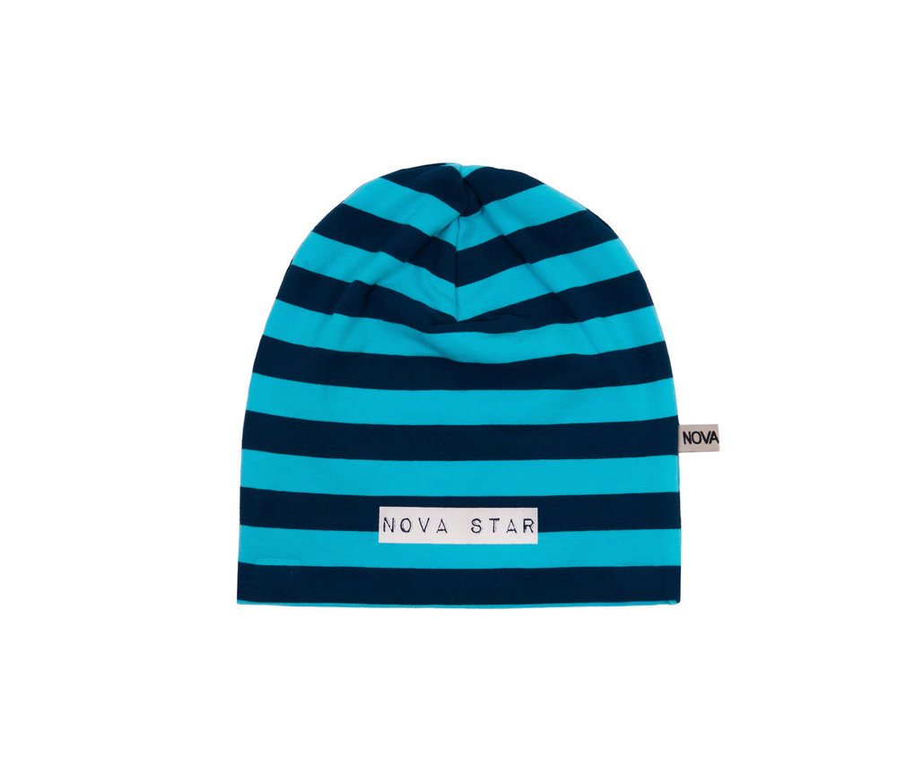 M42240 Beanie Striped B1500jpg.jpg