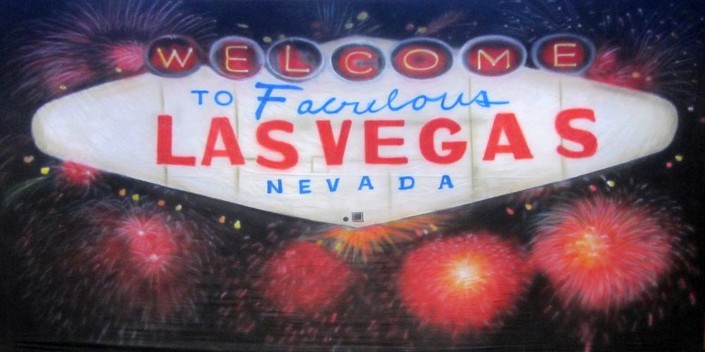 Las Vegas -