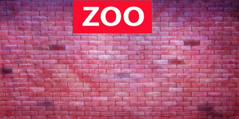 Zoo -