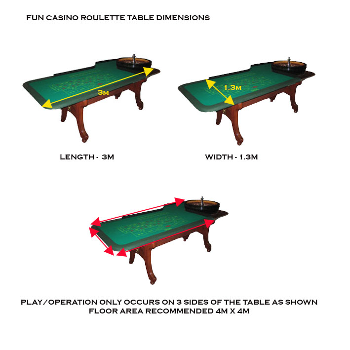 FUN CASINO ROULETTE DIMENSIONS.jpg