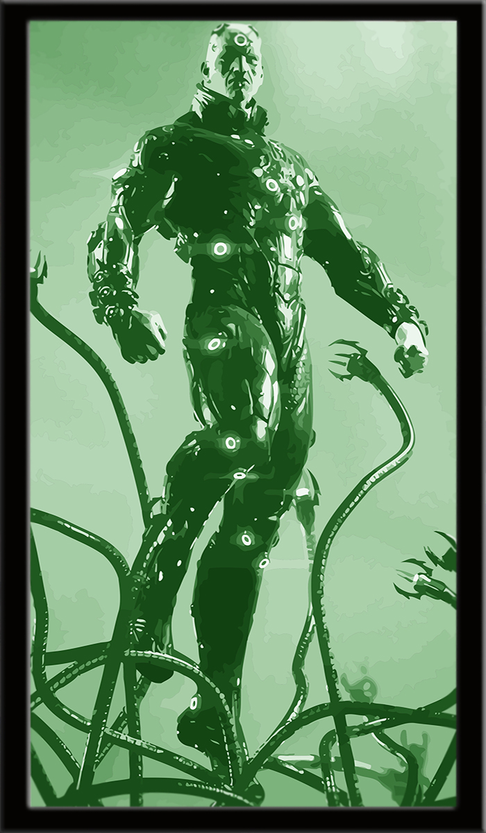 Hero - gold frame - brainiac.jpg