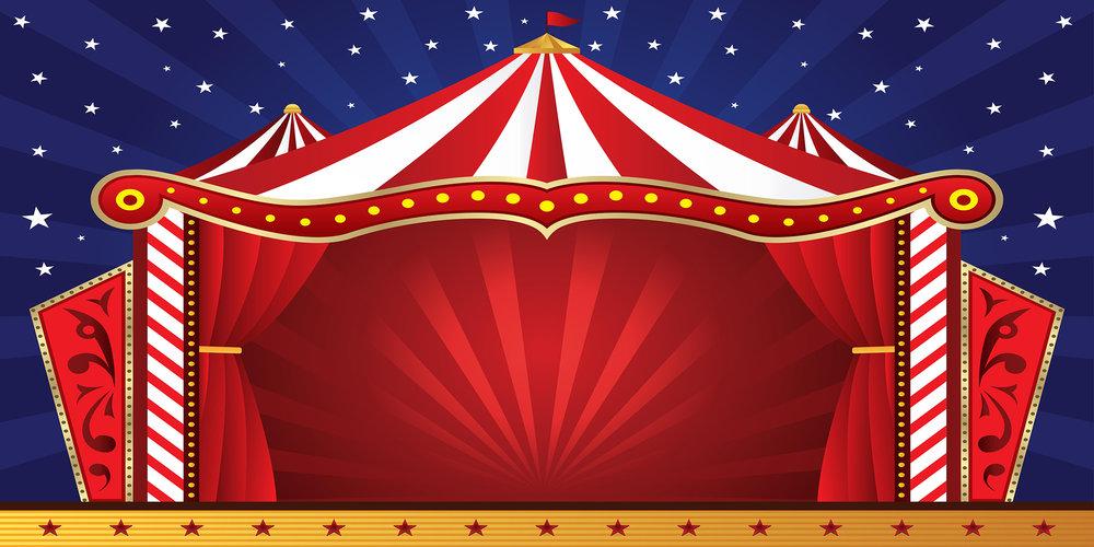 Circus -