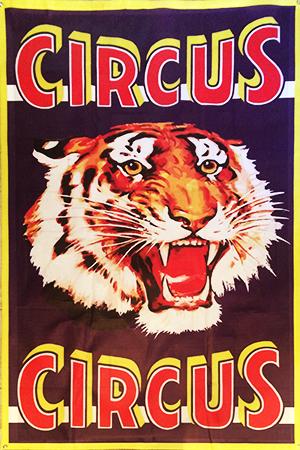 Circus Poster Tiger.jpg